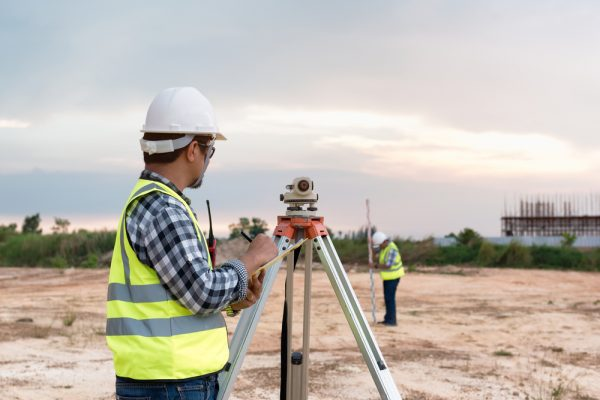 Must-Have Qualities for a Construction Company