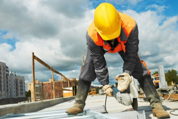 Important Criteria for Picking a Good Construction Company
