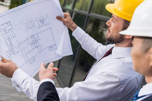 Construction Project Managers Secrets Of Success